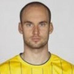 Petr Dolejš