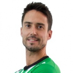 Adrián Armental