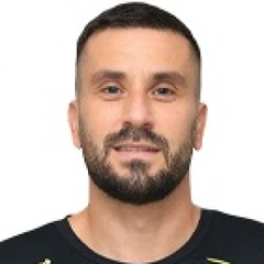 Edvan Bakaj