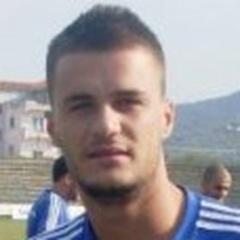 Emiliano Çela