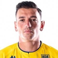 N. Gorosito