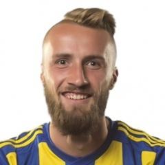 Á. Szarka