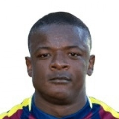 Willian Oliveira