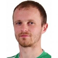 D. Tereshchenko