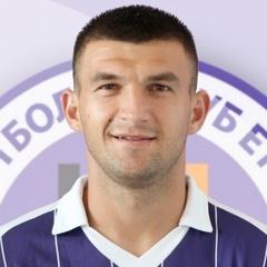 V. Vasilev