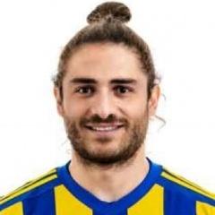 G. Rekhviashvili