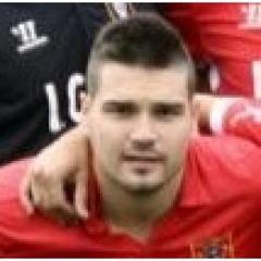 Cristian Pelouro