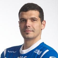 N. Fajić