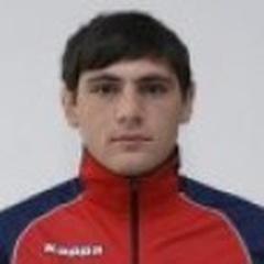A. Mikaelyan