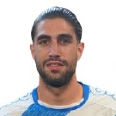 Víctor Ruíz