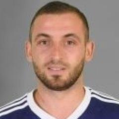 A. Loretsyan