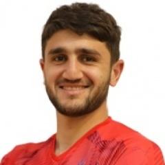 A. Arakelyan