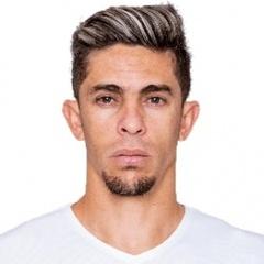 Gabriel Paulista