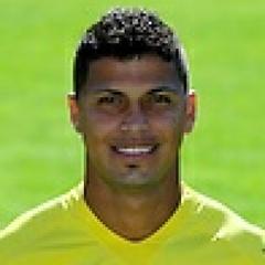 Romario Correa