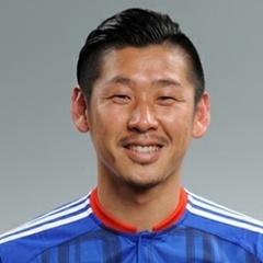 Y. Kurihara