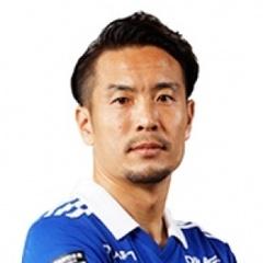 K. Mizunuma
