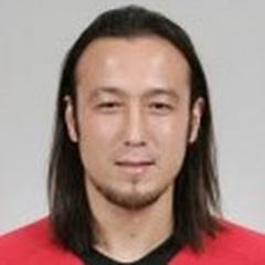 M. Tanaka