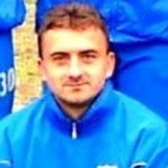 M. Draskovic