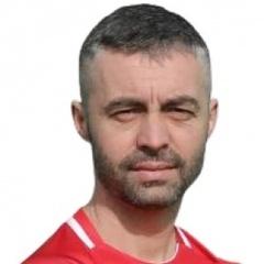 A. Melunović
