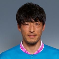 T. Kobayashi