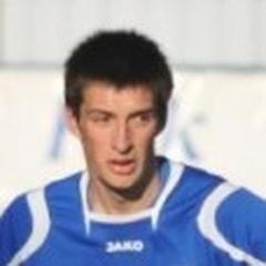 I. Banović