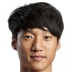 Ju-Sung Woo