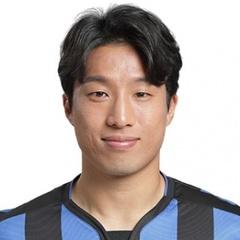 Y-K. Kang