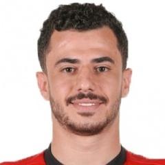 M. Hamdi El Wensh