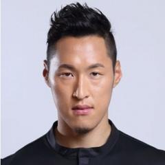 Choi Ho-Jung