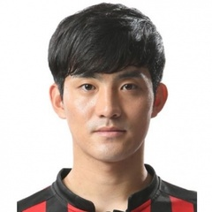 Lee Seok-Hyun