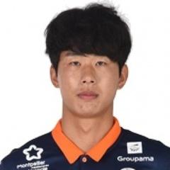 Il-Lok Yun