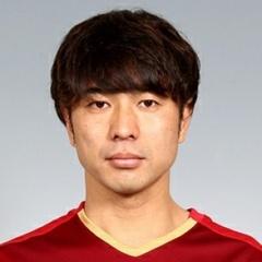 M. Motoyama