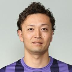 S. Yamagishi