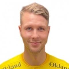 A. Fridjonsson