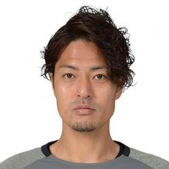 K. Kirihata