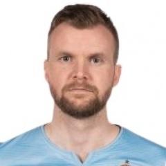 I. Jónsson