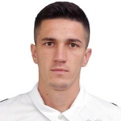 S. Urošević