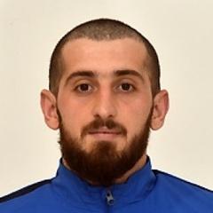 Cavid Imamverdiyev