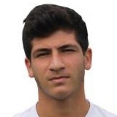 E. Abdullayev