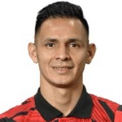 M. Rodríguez