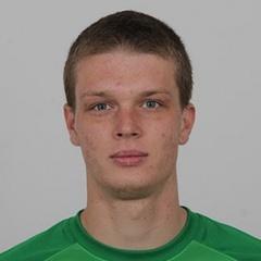 M. Kryukov