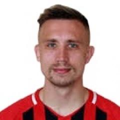 P. Bordukov