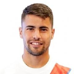 Ángel Bastos