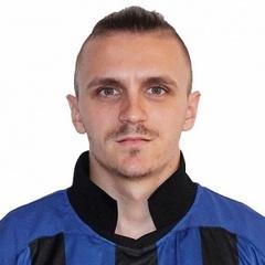 B. Gavrilă