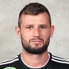 G. Jánvári