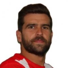 Yosu Camporro