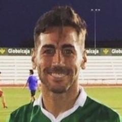 Edu Padilla