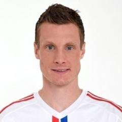 M. Jansen