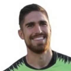 Álex Cobo