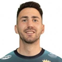 Marc Vito